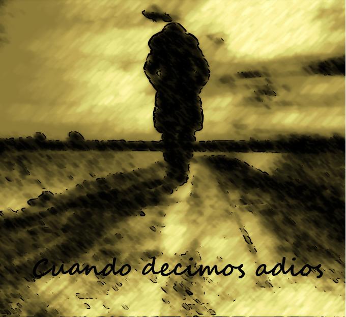 LBDL_Cuando_decimos_adios_680X680