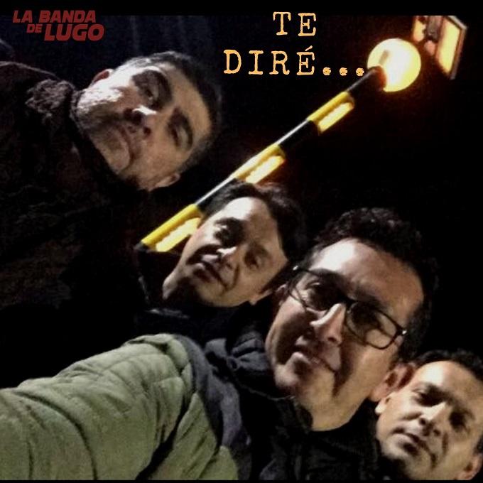 LBDL_Te_diré_680x680